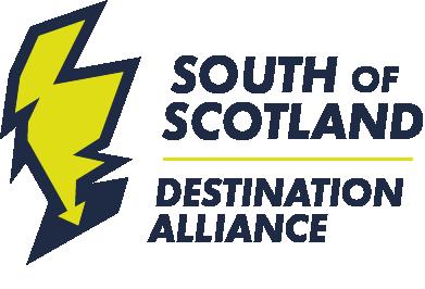 South of Scotland Destination Alliance