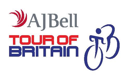 AJ Bell Announced as Title Partner