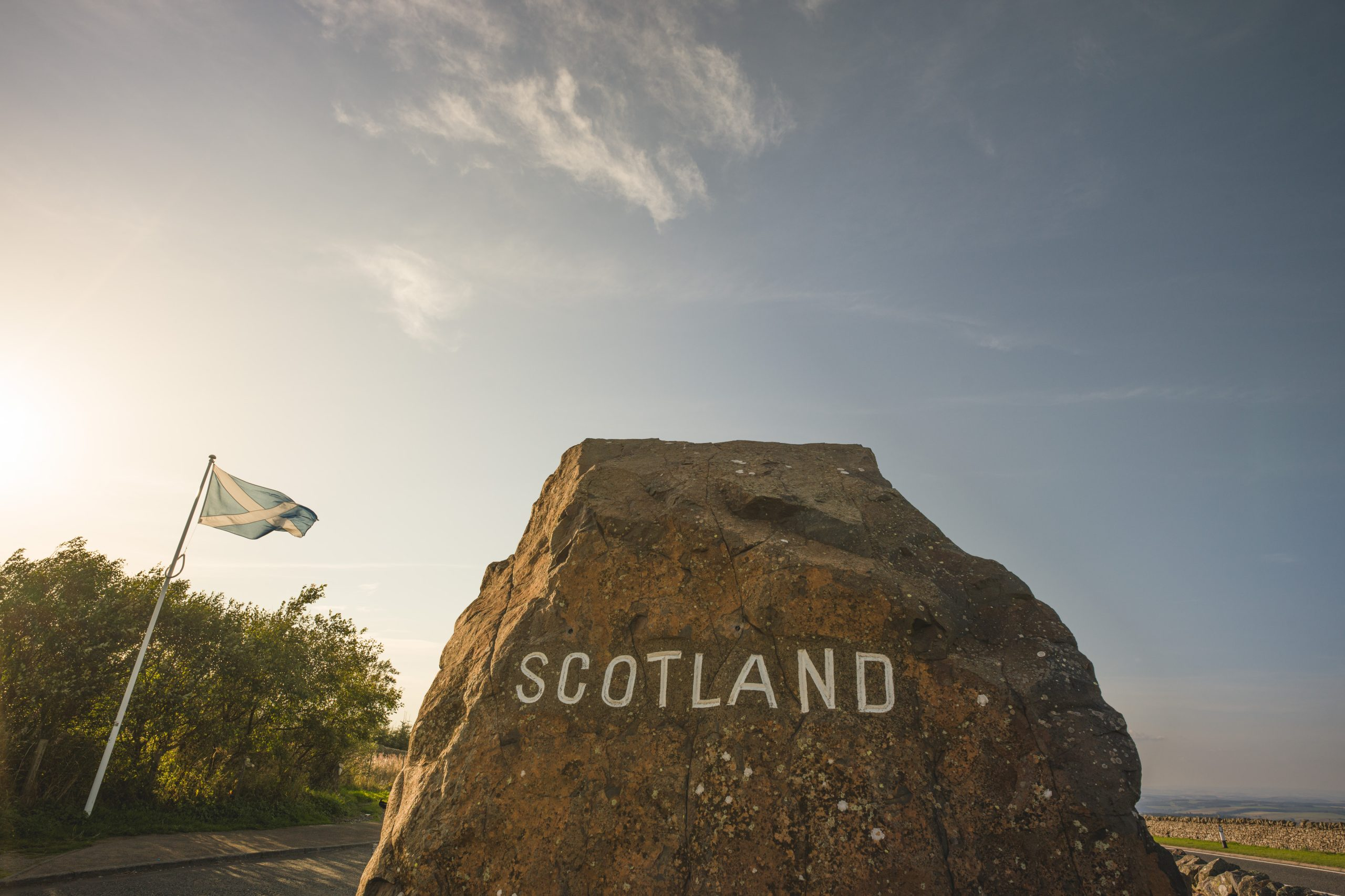 Visitor Attraction survey highlights continuing problems for sector